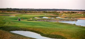 Lighthouse Golf Resort