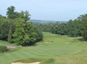 Bowood Golf Club