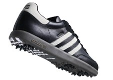 2014 adidas samba golf shoes