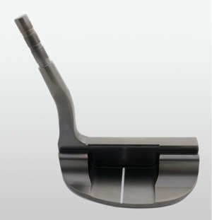 Miura Forged Putters