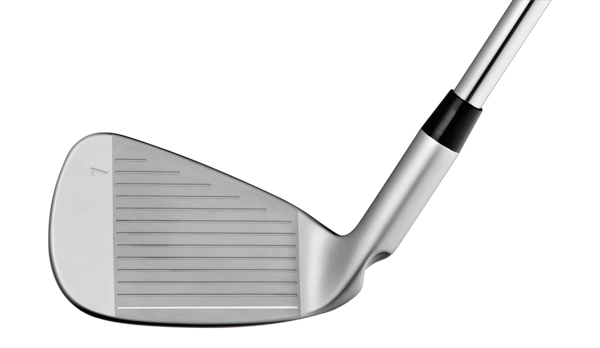 600 x 348 jpeg 60kb best golf clubs for high handicap golfers 2014