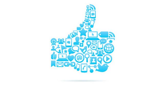 Social Online