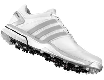 adidas adipower Boost Boa Shoes White | adidas Malaysia