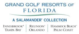 Salamander Golf Group